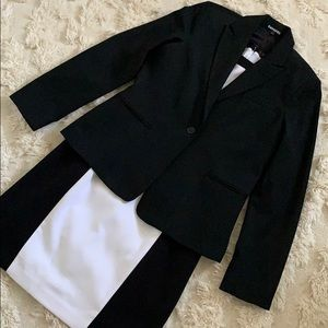 EXPRESS Suit Jacket - size 12